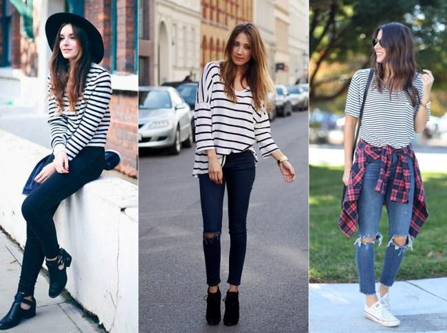 oito-peças-estilosas-camisa-listrada
