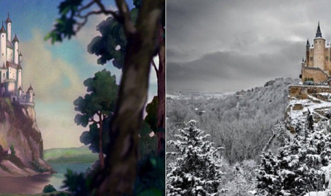 disney-filmes-branca-de-neve
