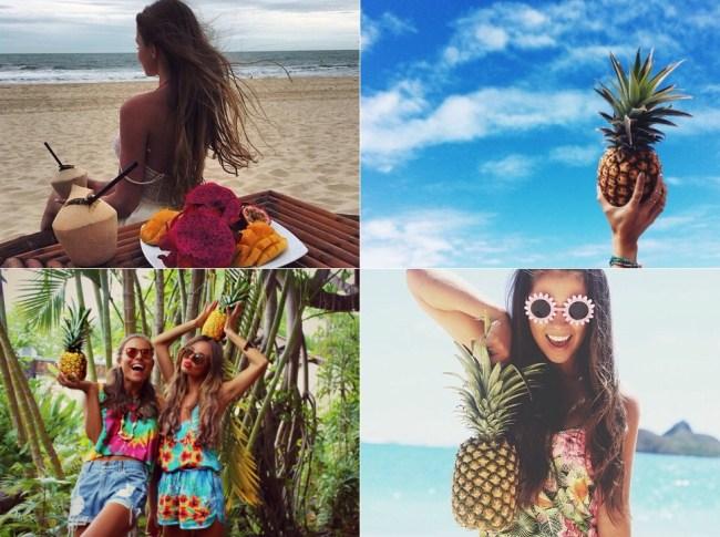 inspiração-fotos-com-frutas-4