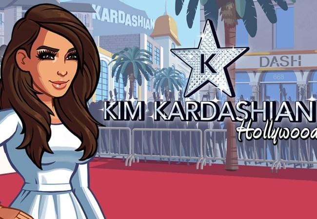 jogo-celebridades-kim-kardashian