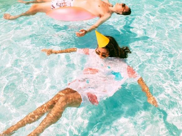praia-verão-clipe-musica