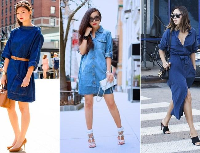vestido-jeans-tendência-verão