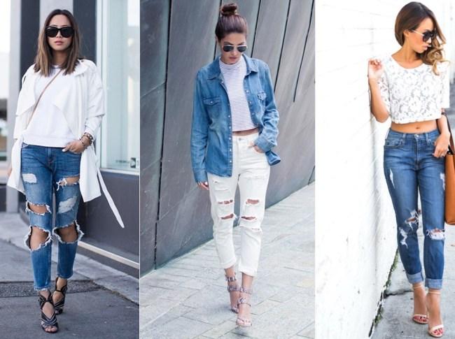 look-calça-jeans-destroyed