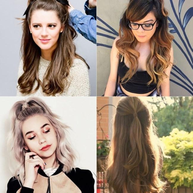 cabelo-half-ponytail-1