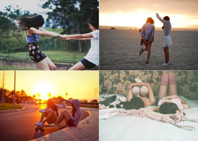 inspiração-fotos-para-tirar-com-sua-melhor-amiga