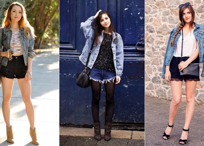 looks-com-jaqueta-jeans-short