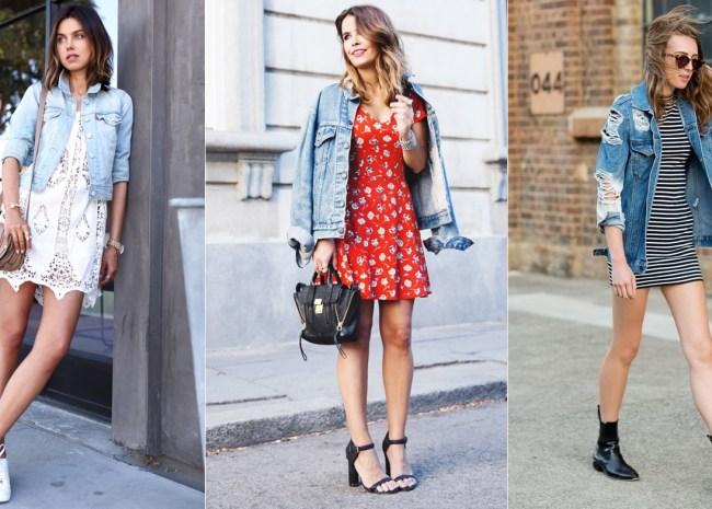 looks-com-jaqueta-jeans-vestido
