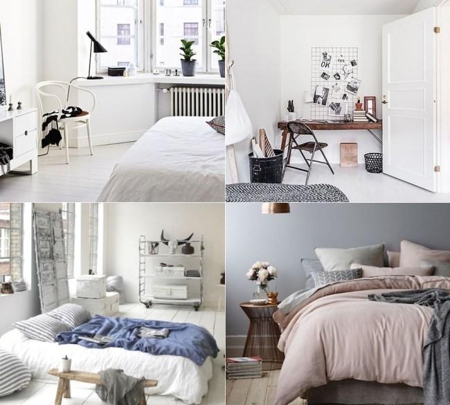 decoração-estilo-escandinavo-no-quarto-2