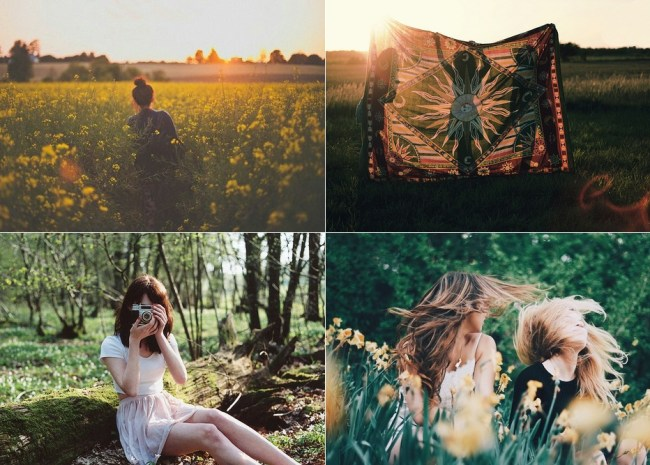 inspiração-fotos-tirar-sitio-no-campo-fazenda-5