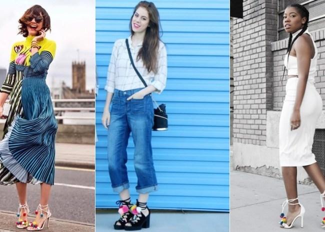 tendencia-moda-sandálias-de-pom-pom-1