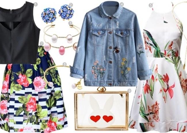comprar-roupas-em-lojas-online-zaful-5