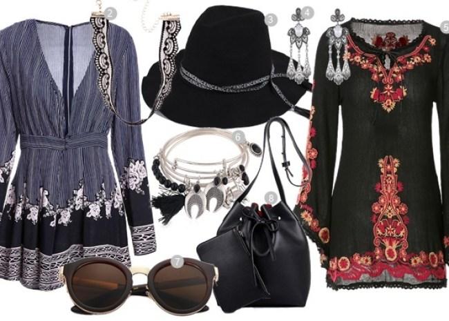 comprar-roupas-em-lojas-online-zaful