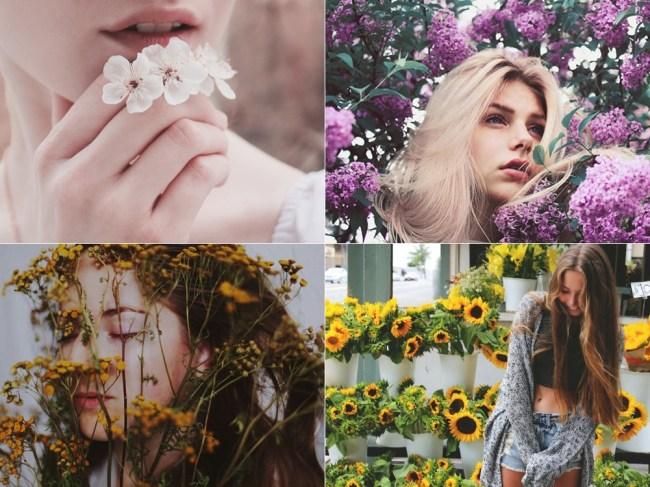 inspiracao-fotos-com-flores-0