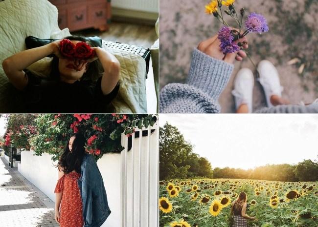 inspiracao-fotos-com-flores-10