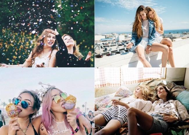 fotos-amigas-0