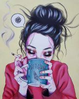 ilustrações-da-harumi-hironaka-personalidade-1