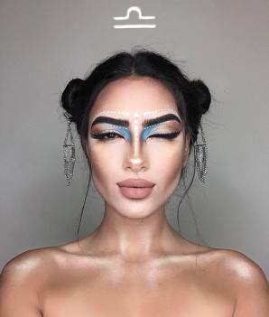 maquiagem-signo-libra