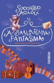 livro-nacional-a-bailarina-fantasma