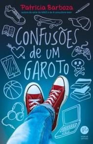 livro-nacional-confusões-garoto