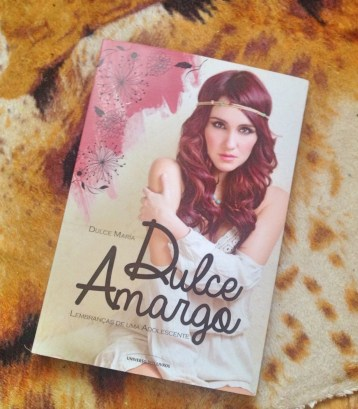 livros-famosas-dulce
