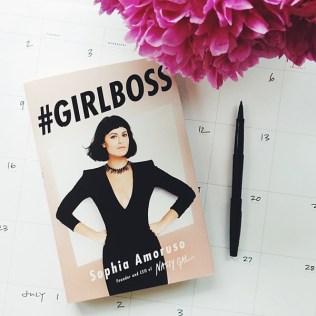 livros-famosas-girlboss0