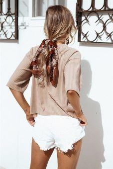 Foto: haircare4u.us
