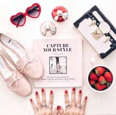 Foto: @fashioncoolture