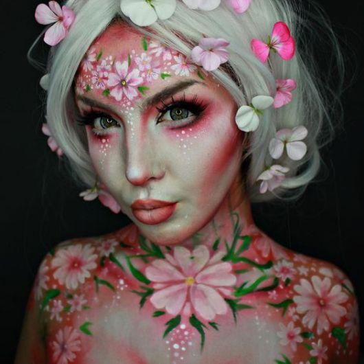 maquiagem-halloween-1