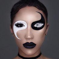 maquiagem-halloween-2