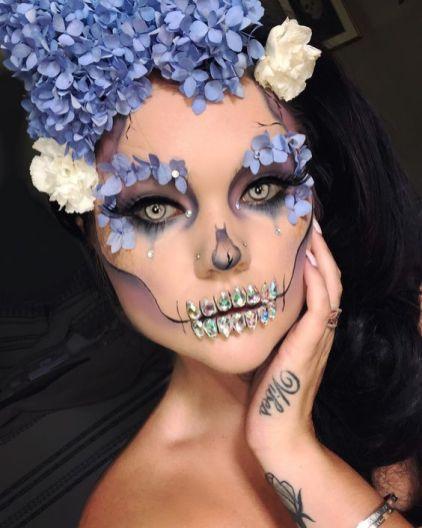 maquiagem-halloween-22