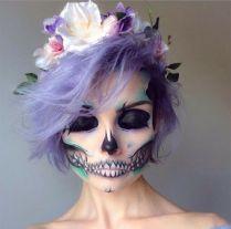 maquiagem-halloween-8