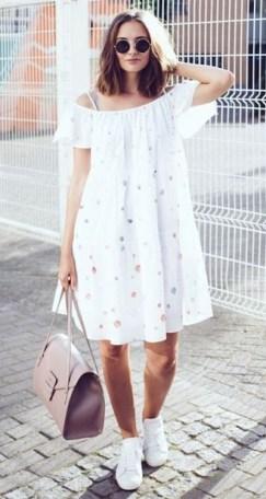 vestido-com-tenis-17