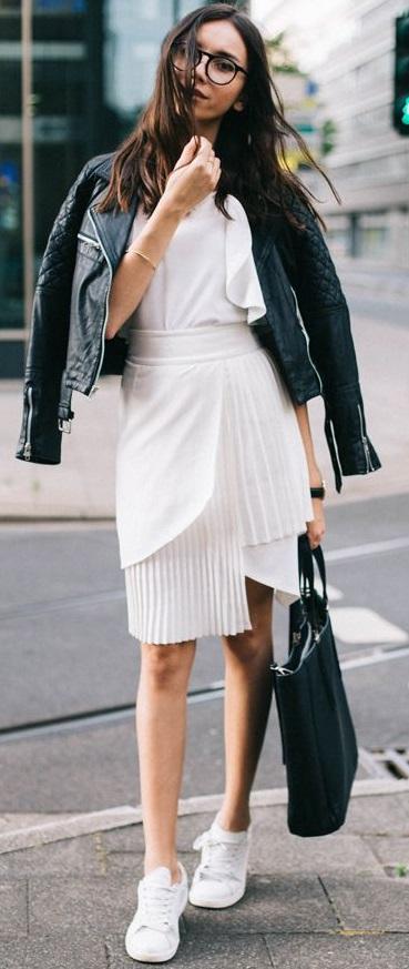 vestido-com-tenis-37