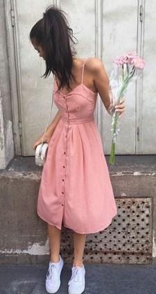 vestido-com-tenis-7