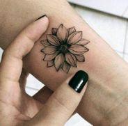 tatuagens-de-flores