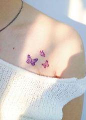 nemo.tattoo