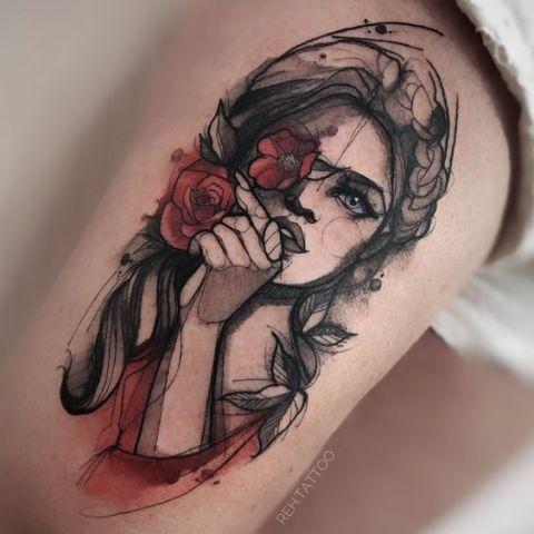 tatuagem-mulheres1