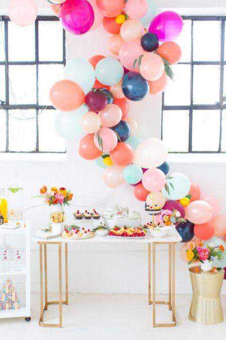 Foto/Reprodução: 100 Layer Cake