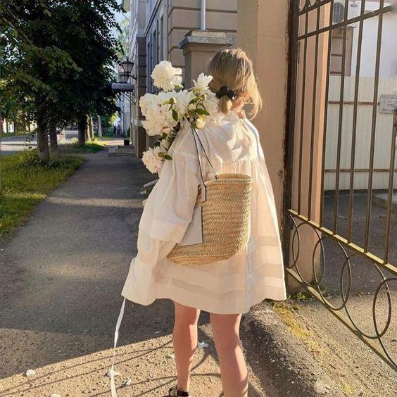 nap-dress-24