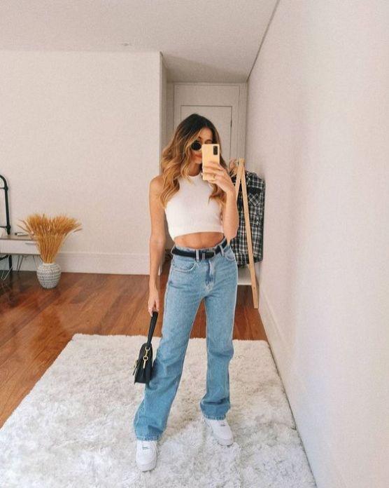 calça-jeans-wide-13