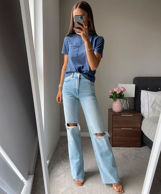 calça-jeans-wide-16