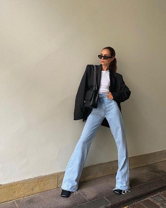 calça-jeans-wide-21