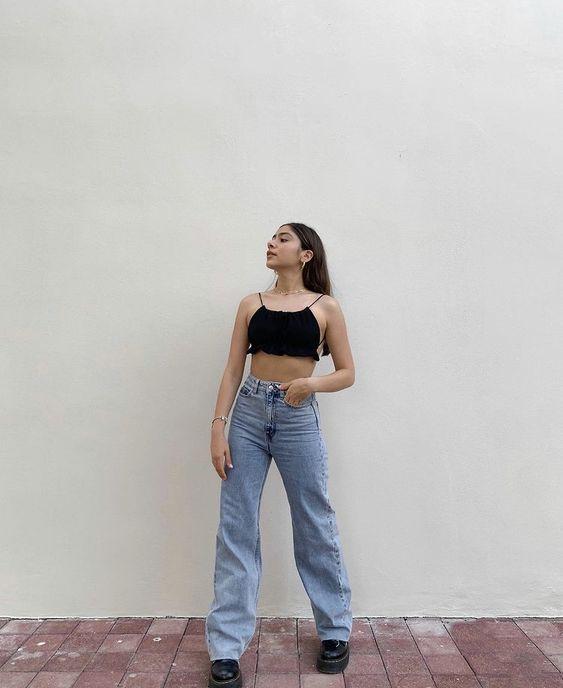 calça-jeans-wide-leg-18
