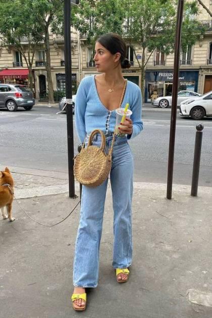 calça-jeans-wide-leg-2
