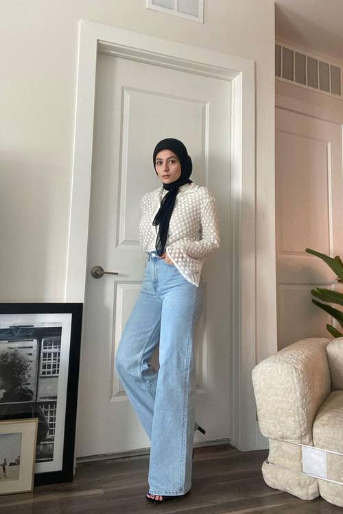 calça-jeans-wide-leg-8