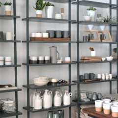 Gather Home + Lifestyle (1)