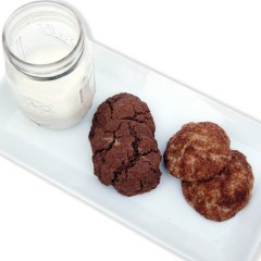 Jeanettes Cookies (1)