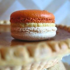 Bon Macaron
