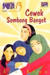 m-cewek_sombong_banget