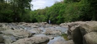 selebes-canyon